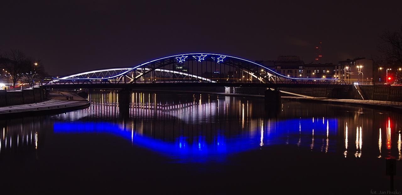 Mosty dwa raz jeszcze