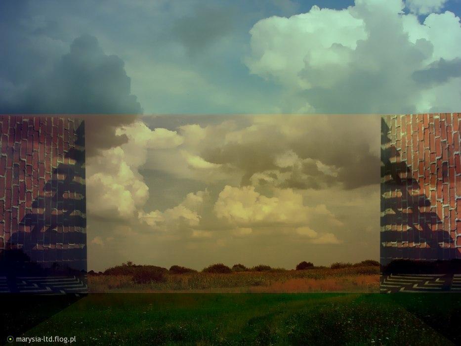 otwieram wrota do marzeń sennych)))))