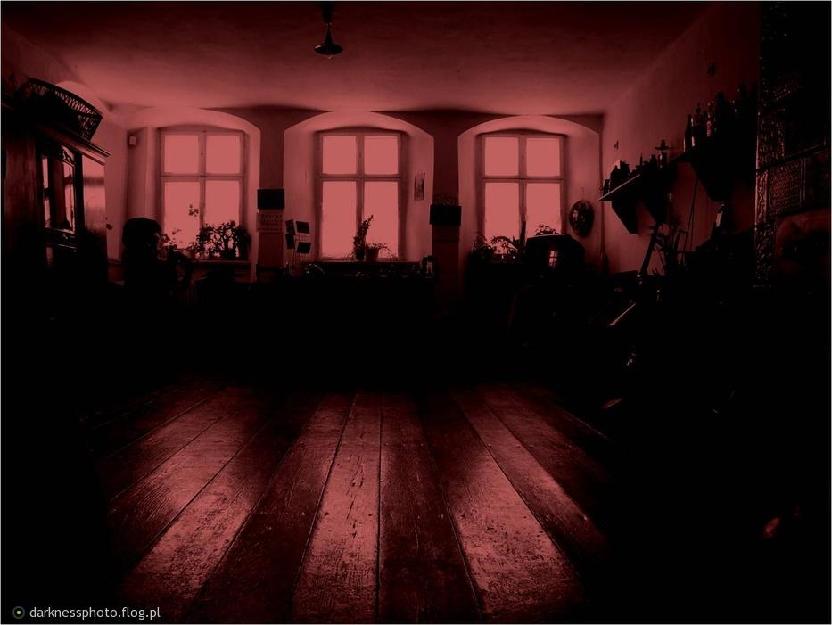 727192_sekrete-pomieszczenie.jpg