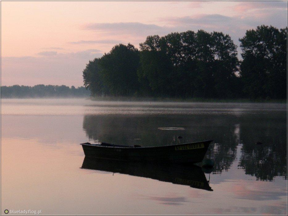 Witając nowy dzień...(4)