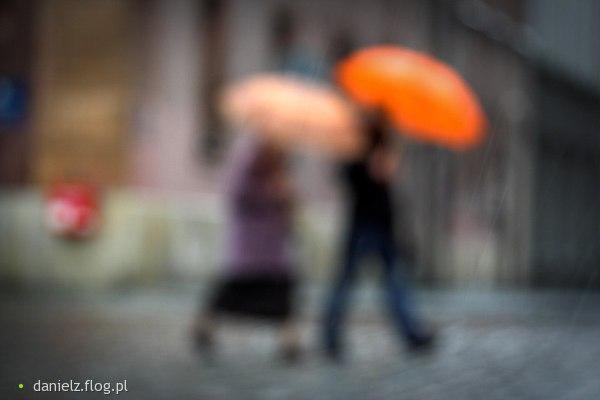 http://s3.flog.pl/media/foto_middle/913842_stary-rynek-w-deszczu.jpg