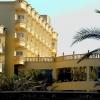 &quot; HURGHADA  &quot; <br />-  / Zespół hotelowy / - <br />Egipt :: Ew.  powiększyć