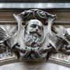 STEFAN CZARNIECKI (1599-1<br />665) hetman polny koronny ::   Wybitny strateg i dowód<br />ca wojskowy.Zasłynął jako<br /> mistrz wojny podjazdowej<br />(tzw.&quot;wojny szar