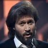 Bee Gees - You Win Again :: Nie mogę sobie wyobrazić <br />dlaczego Nie możesz dać m<br />i tego, czego wszyscy pot<br />rzebują Nie powinien