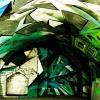 Galeria sztuki ulicznej w<br /> stuletnim forcie - Urban<br /> Art