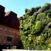 DLA  W  PODZIĘKOWANIU  ZA<br />  MIŁĄ  DEDYKACJĘ -  CAIX<br />A FORUM  W  MADRYCIE + NU<br />TKA ::   CAIXA FORUM &amp;ndash;<br /> centrum sztuki  i  kultu<br />ry  w  Madrycie, zaprojek<br />towane przez szwajcarskic