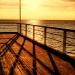 Pośród milczenia sen zmor<br />zył słońce... ::